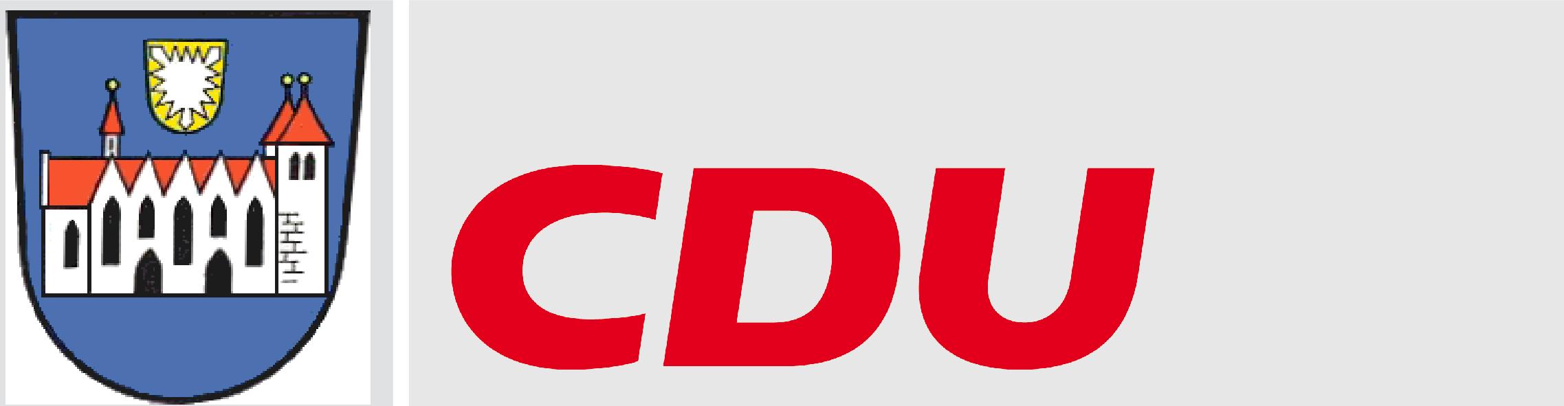 CDU Obernkirchen