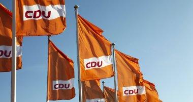 CDU-Jahreshauptversammlung 2019